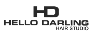 Hello Darling Hair Salon | Somerset West